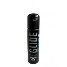 Mr. B - Glide Extreme - Silikonbasert Glidemiddel - 100ml