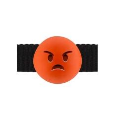 Emogag - Sint Emoji Gag