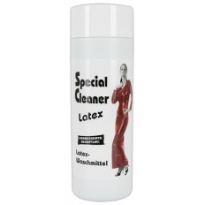 Special Cleaner Latex - Latexrens 200 ml