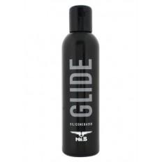 Mr. B - Glide - Silikonbasert Glidemiddel - 500ml