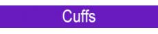 Håndjern og Cuffs