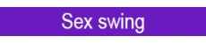 Sexswing
