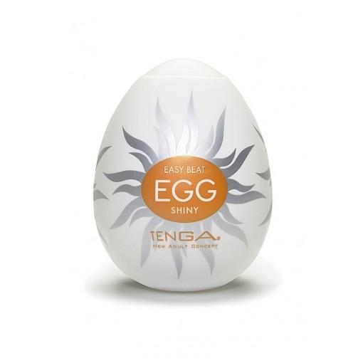 Tenga - Onaniegg, Shiny