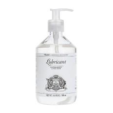 Touché - Vannbasert Glidemiddel - 500 ml
