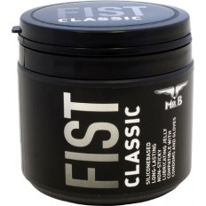 FIST Lube Classic 500 ml