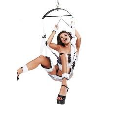 FF Series - Fantasy Bondage Swing